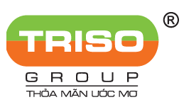 trisogroup.vn